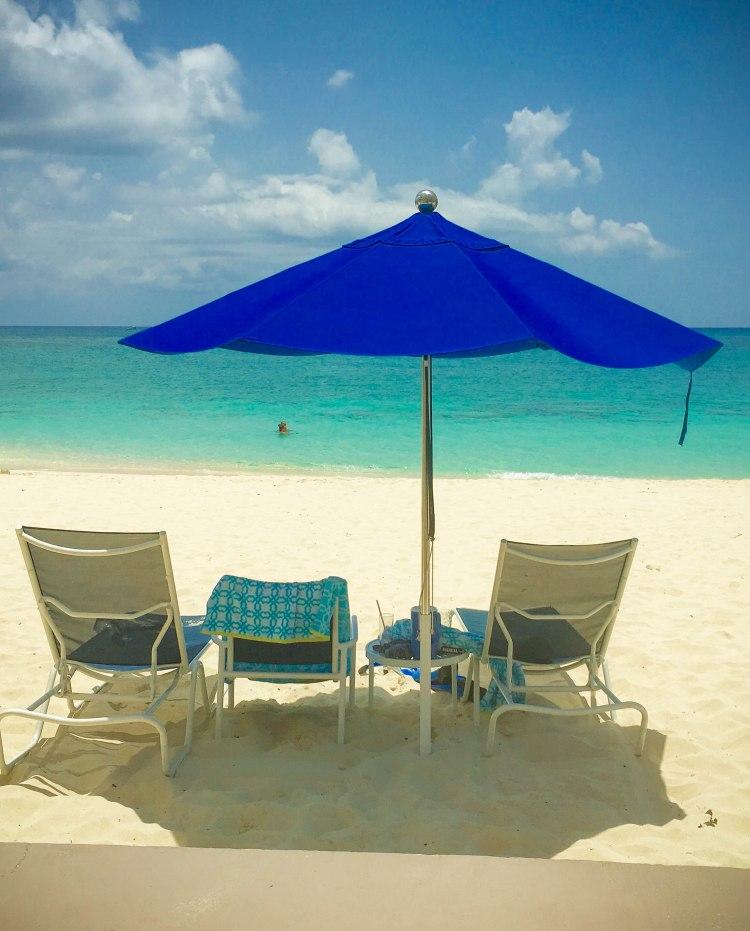 2016 Grand Cayman-377