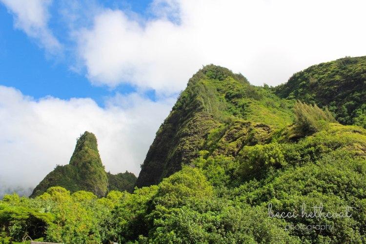 Hawaii_-18