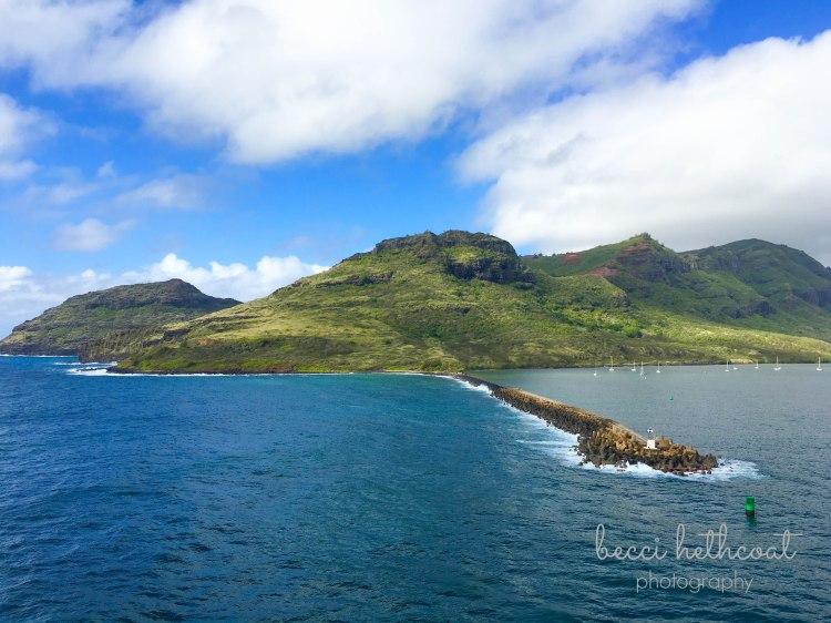 Hawaii_-26