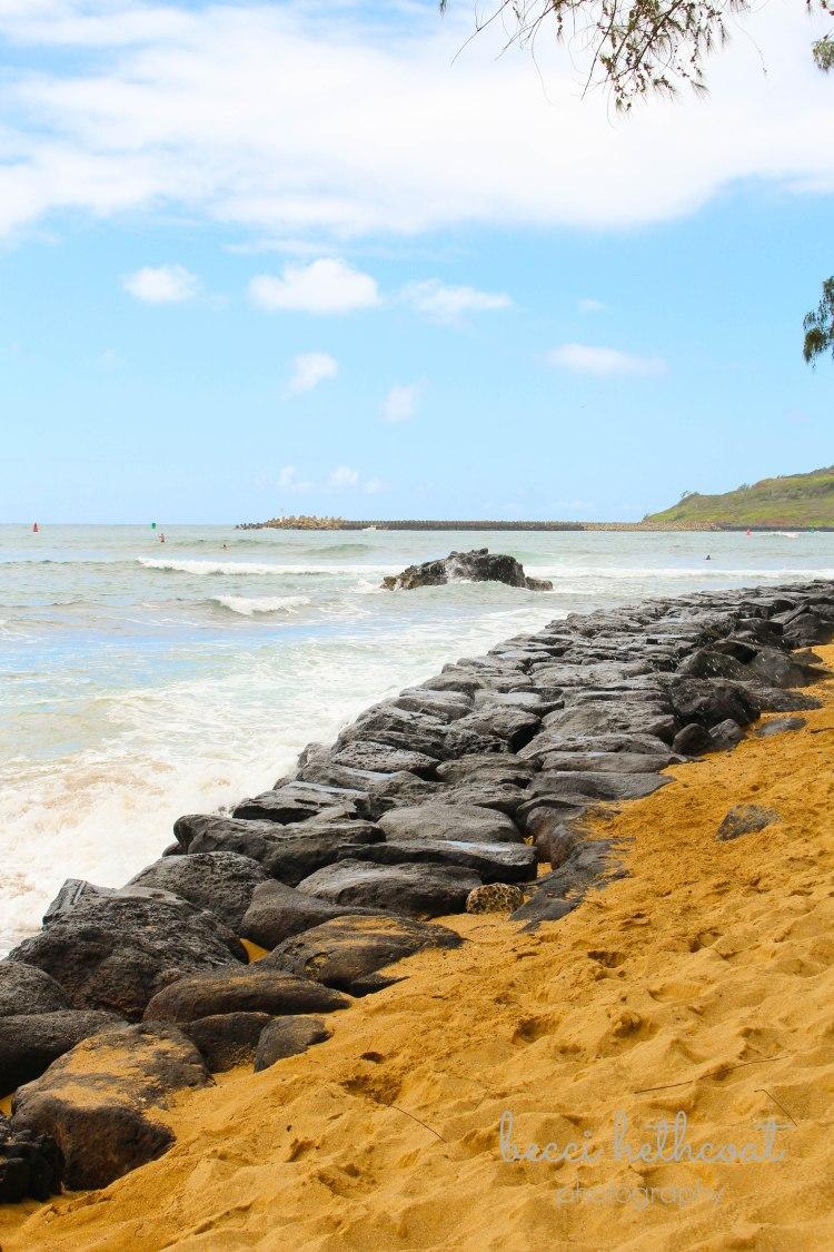 Hawaii_-29