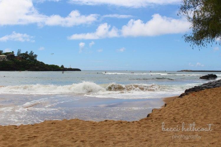 Hawaii_-30