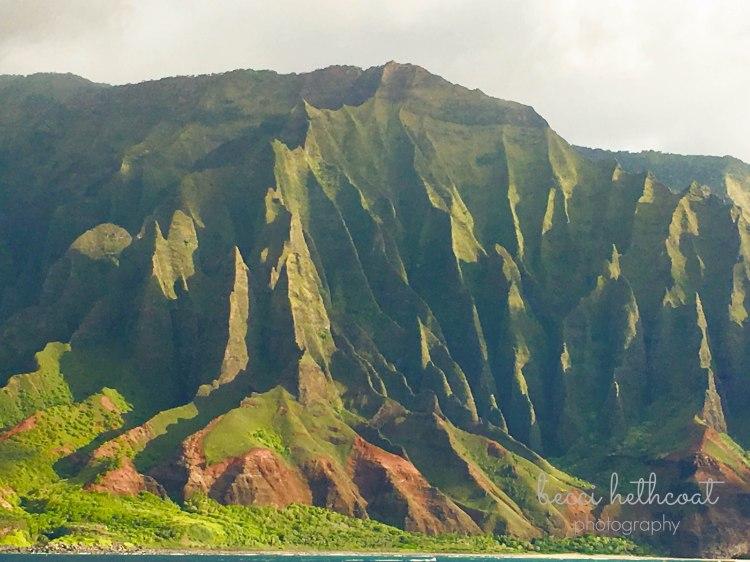 Hawaii_-34