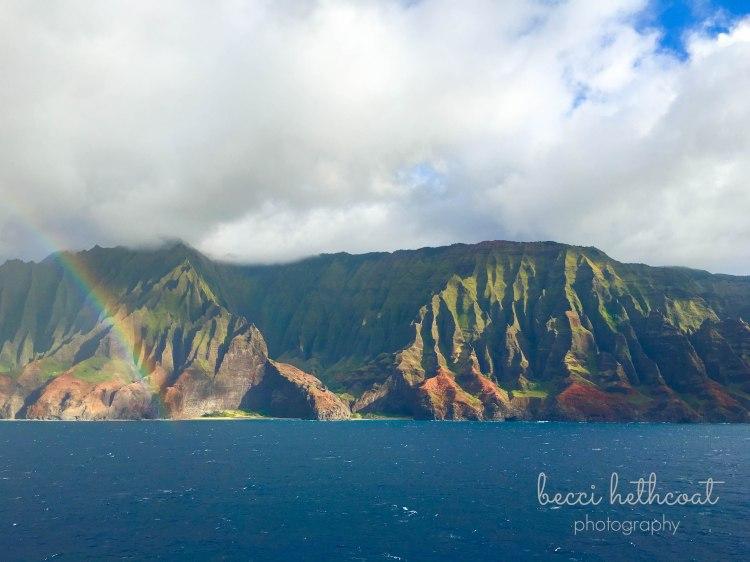 Hawaii_-37