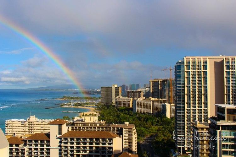 Hawaii_-5