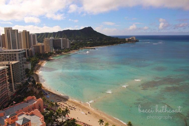 Hawaii_-7