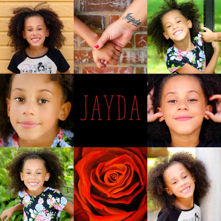 jayda-collage