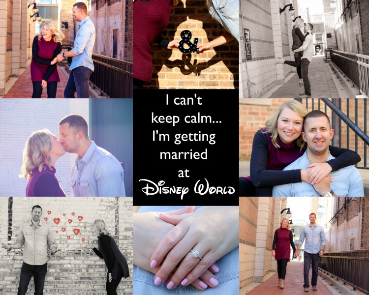 kim-engagement-collage