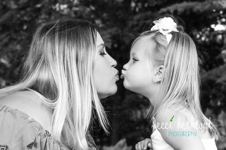 BecciHethcoatPhotography-Maternity Session-Wheaton-17