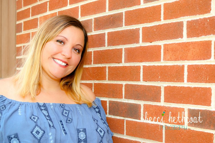 BecciHethcoatPhotography-Maternity Session-Wheaton-21