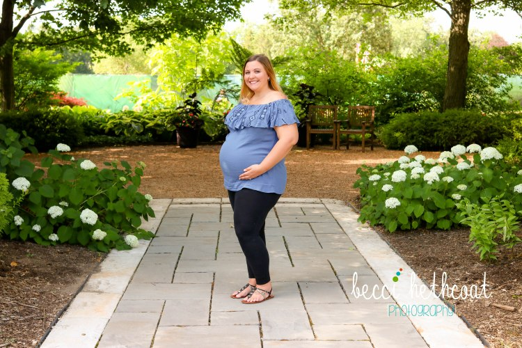 BecciHethcoatPhotography-Maternity Session-Wheaton-24