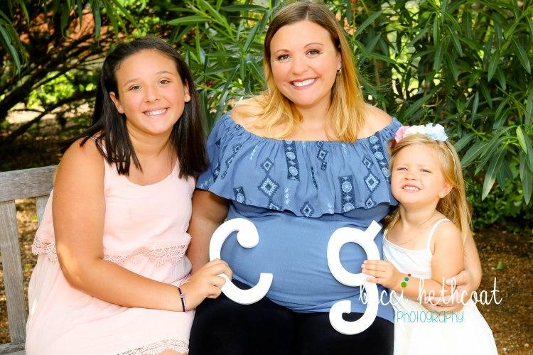BecciHethcoatPhotography-Maternity Session-Wheaton-30