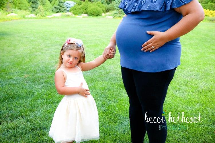 BecciHethcoatPhotography-Maternity Session-Wheaton-37