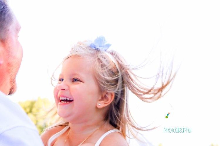 BecciHethcoatPhotography-Maternity Session-Wheaton-49