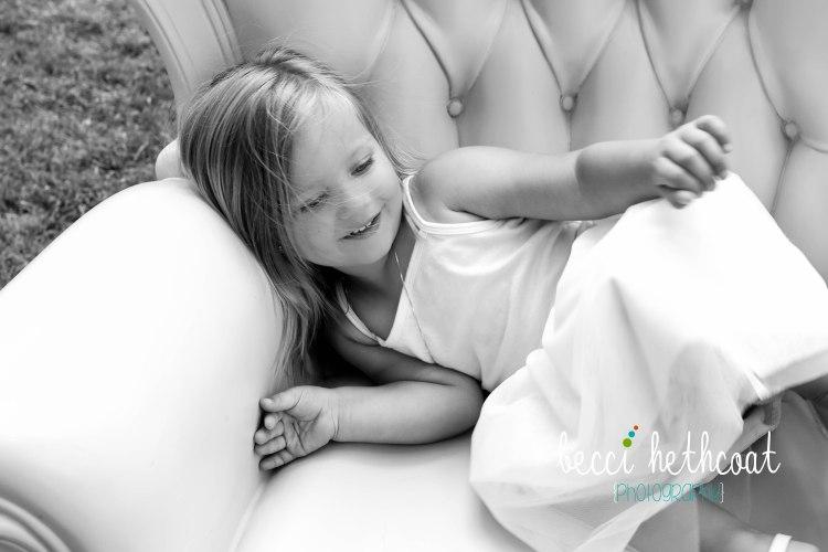 BecciHethcoatPhotography-Maternity Session-Wheaton-55
