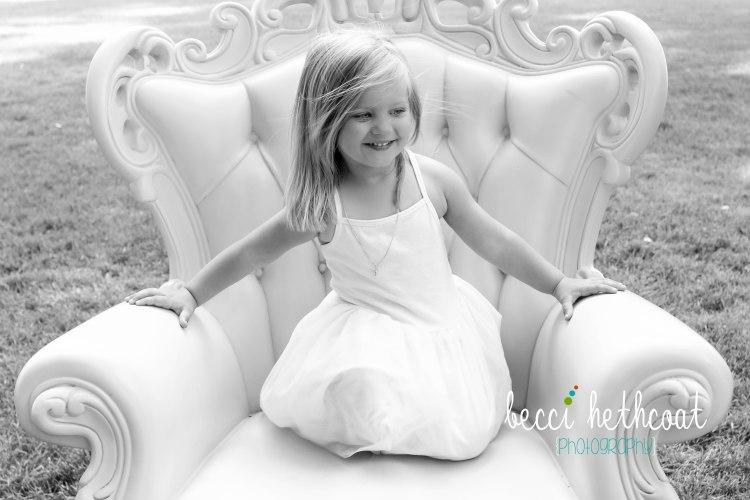 BecciHethcoatPhotography-Maternity Session-Wheaton-56