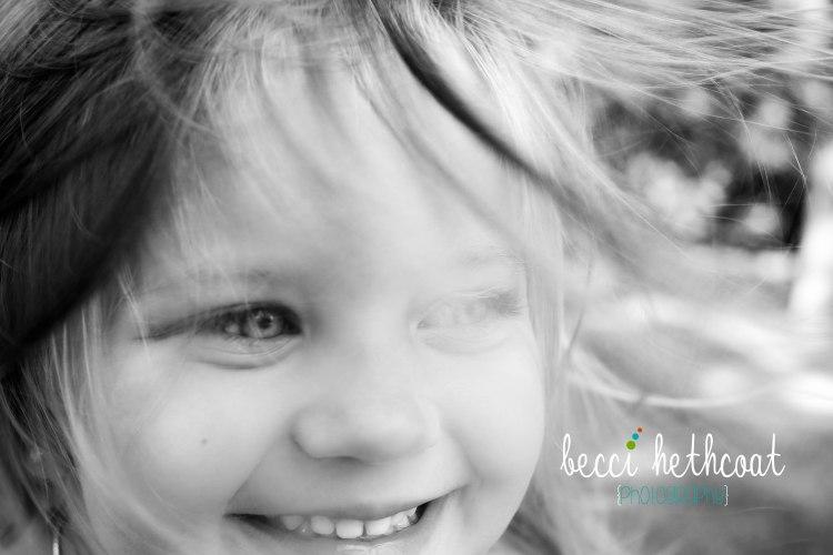 BecciHethcoatPhotography-Maternity Session-Wheaton-57
