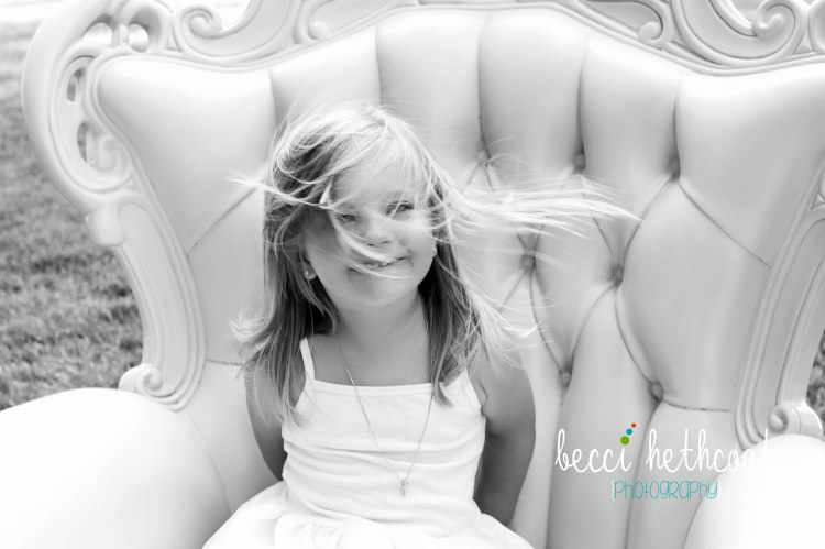 BecciHethcoatPhotography-Maternity Session-Wheaton-58