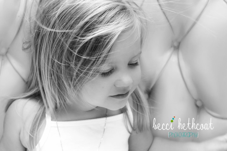 BecciHethcoatPhotography-Maternity Session-Wheaton-59