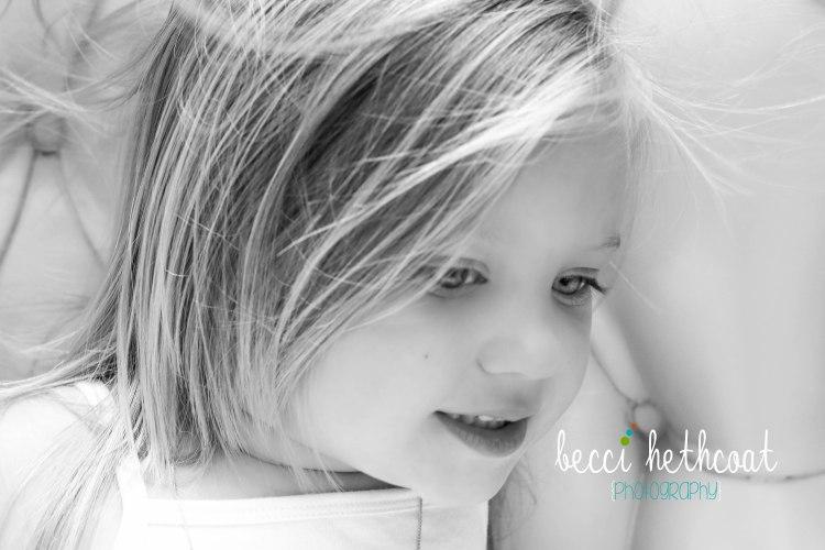 BecciHethcoatPhotography-Maternity Session-Wheaton-60