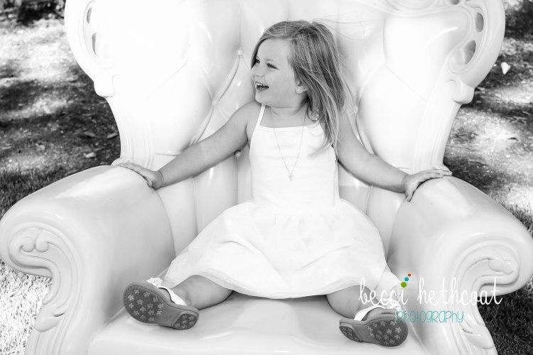 BecciHethcoatPhotography-Maternity Session-Wheaton-70