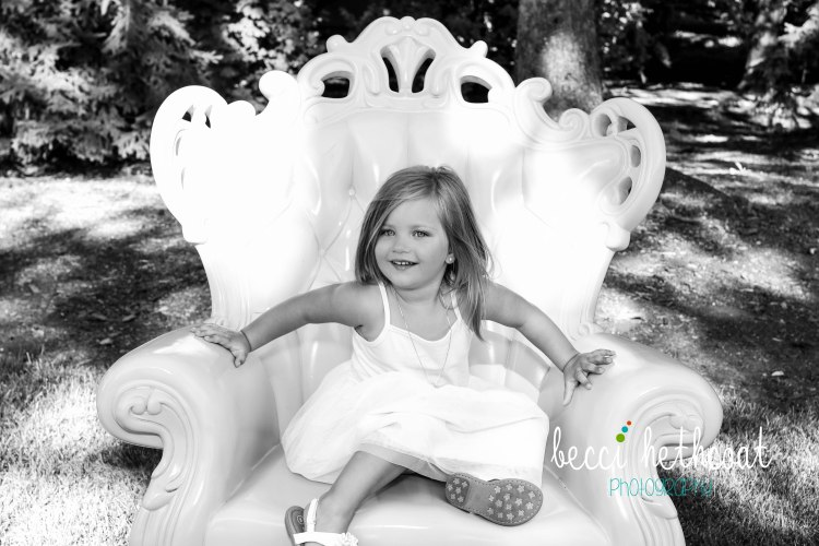 BecciHethcoatPhotography-Maternity Session-Wheaton-71