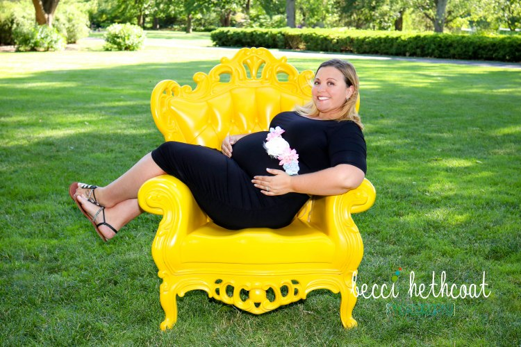 BecciHethcoatPhotography-Maternity Session-Wheaton-72