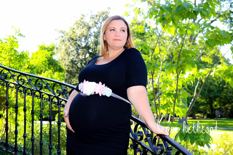 BecciHethcoatPhotography-Maternity Session-Wheaton-82