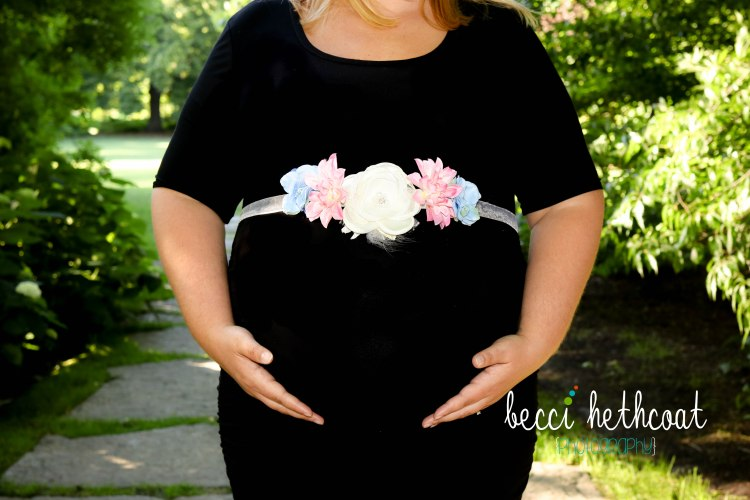 BecciHethcoatPhotography-Maternity Session-Wheaton-97