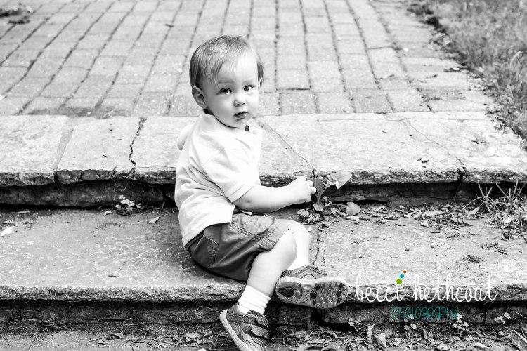 BecciHethcoatPhotography-Milestone Session-Wheaton-21