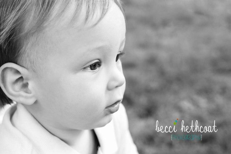 BecciHethcoatPhotography-Milestone Session-Wheaton-42