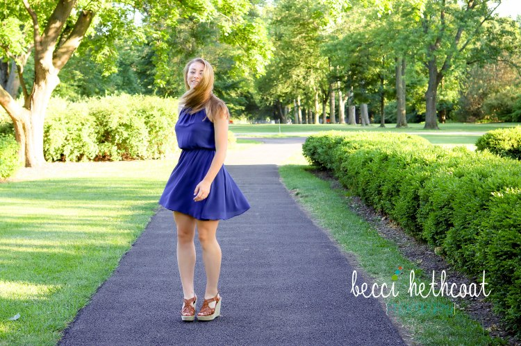 BecciHethcoatPhotography-Senior Session-Wheaton-18