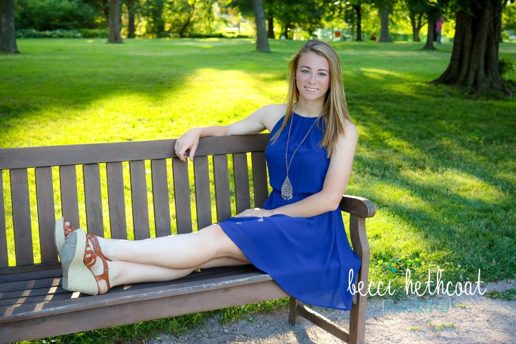 BecciHethcoatPhotography-Senior Session-Wheaton-19