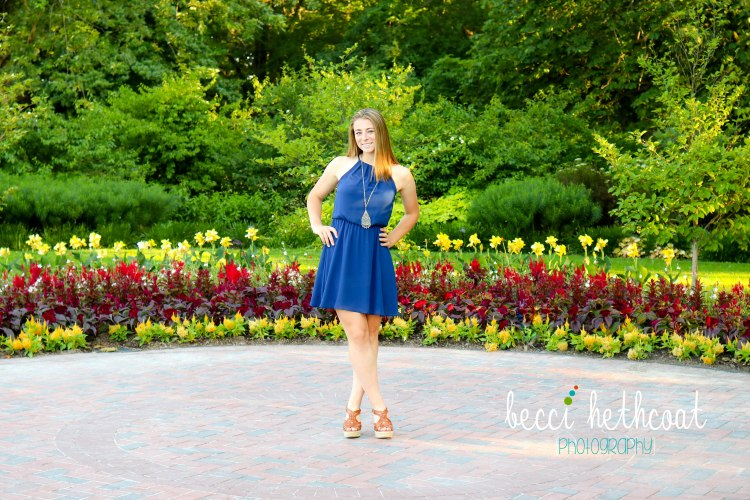 BecciHethcoatPhotography-Senior Session-Wheaton-23