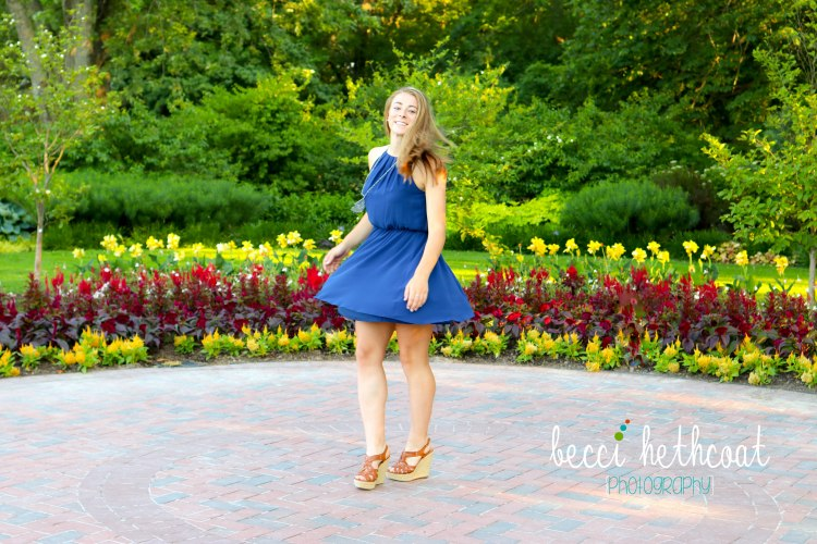 BecciHethcoatPhotography-Senior Session-Wheaton-24
