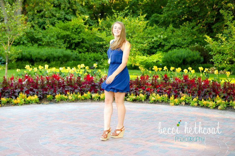 BecciHethcoatPhotography-Senior Session-Wheaton-25
