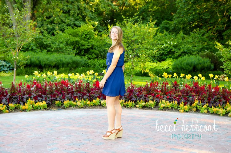 BecciHethcoatPhotography-Senior Session-Wheaton-26