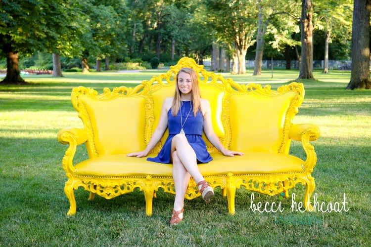 BecciHethcoatPhotography-Senior Session-Wheaton-30