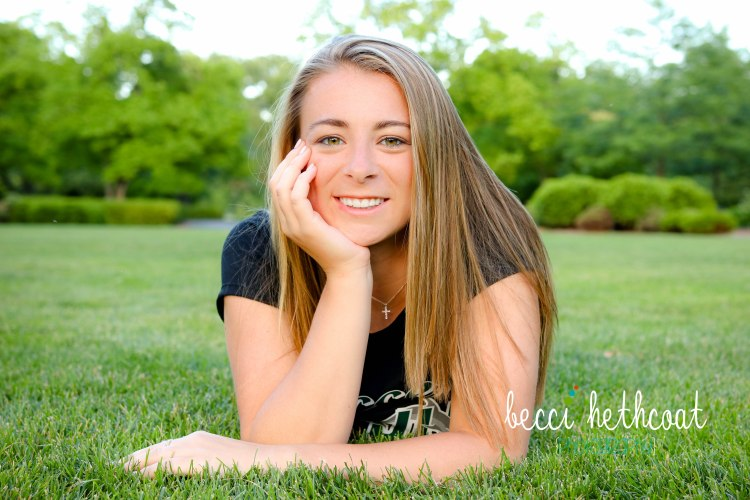 BecciHethcoatPhotography-Senior Session-Wheaton-49