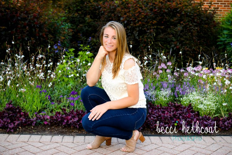 BecciHethcoatPhotography-Senior Session-Wheaton-63
