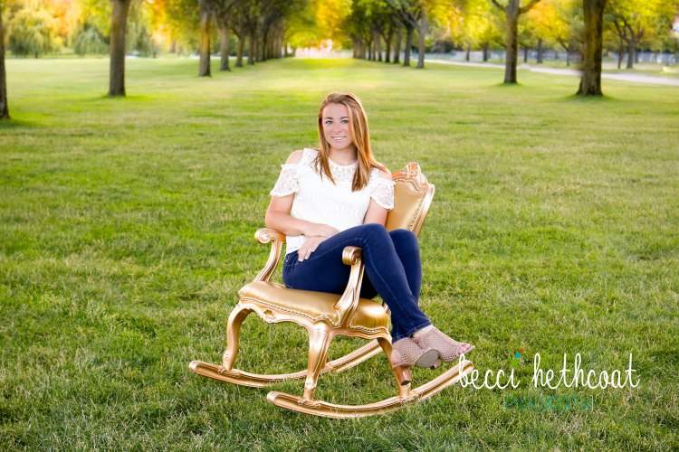 BecciHethcoatPhotography-Senior Session-Wheaton-64
