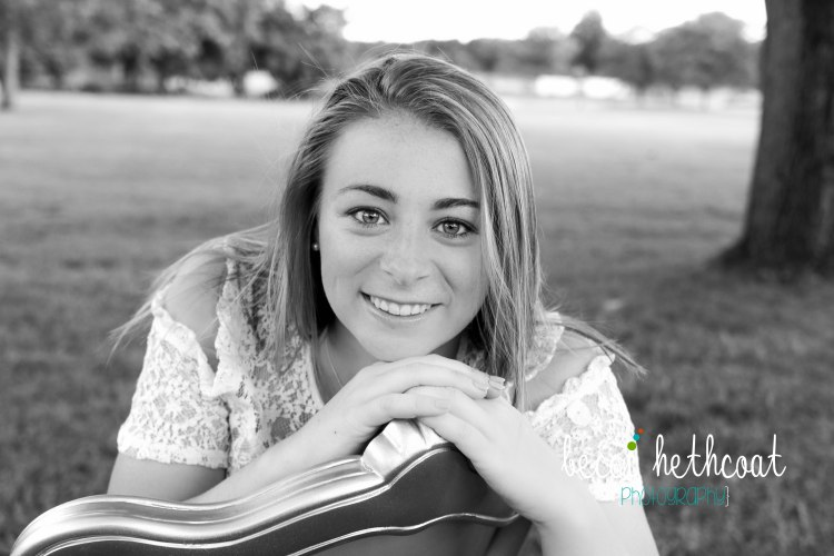 BecciHethcoatPhotography-Senior Session-Wheaton-65
