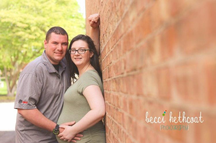 Becci Hethcoat Photography-maternity photos photographer-Wheaton-3