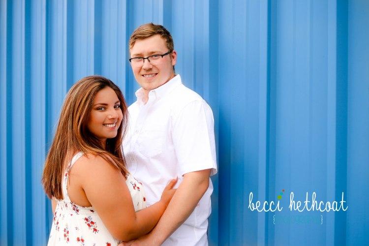 BecciHethcoatPhotography-Engagement Session-Wheaton-10
