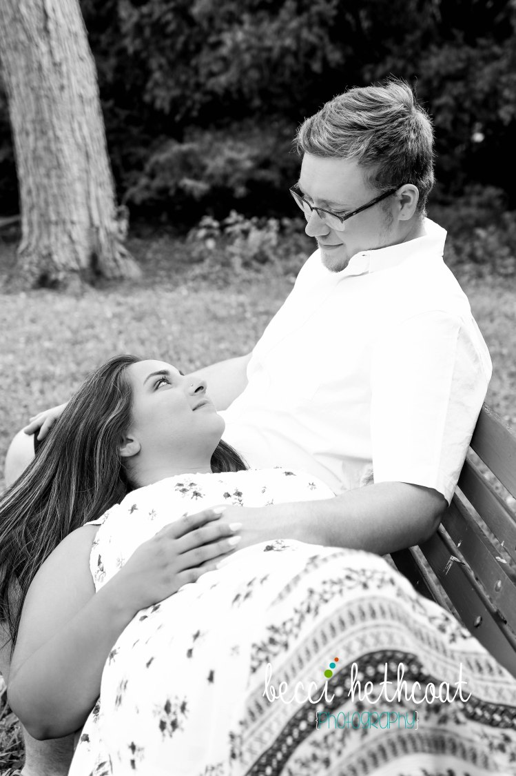 BecciHethcoatPhotography-Engagement Session-Wheaton-15