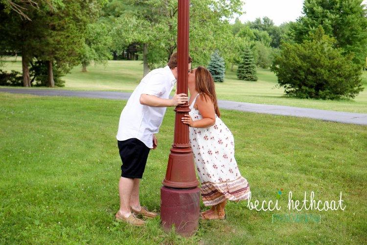 BecciHethcoatPhotography-Engagement Session-Wheaton-20