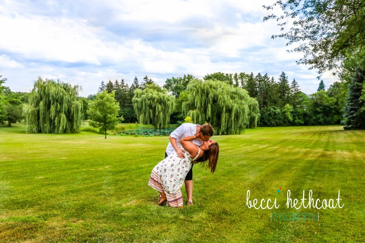 BecciHethcoatPhotography-Engagement Session-Wheaton-23
