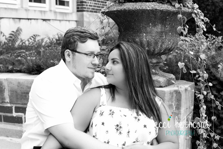 BecciHethcoatPhotography-Engagement Session-Wheaton-31