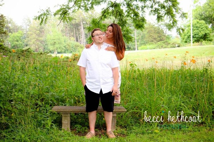 BecciHethcoatPhotography-Engagement Session-Wheaton-35