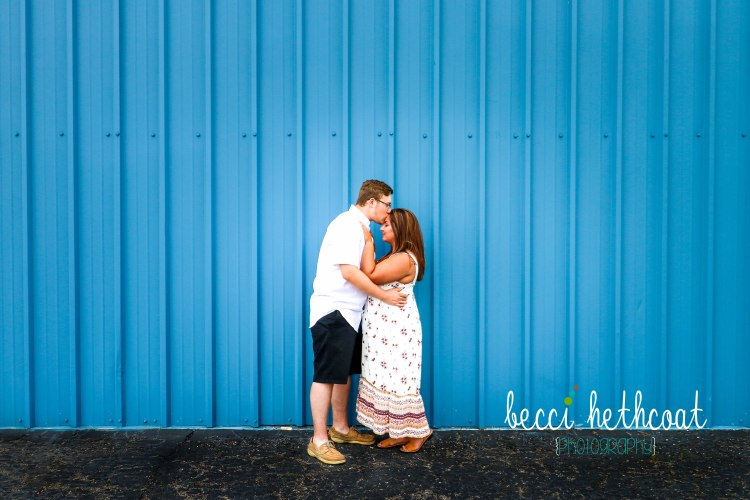 BecciHethcoatPhotography-Engagement Session-Wheaton-7