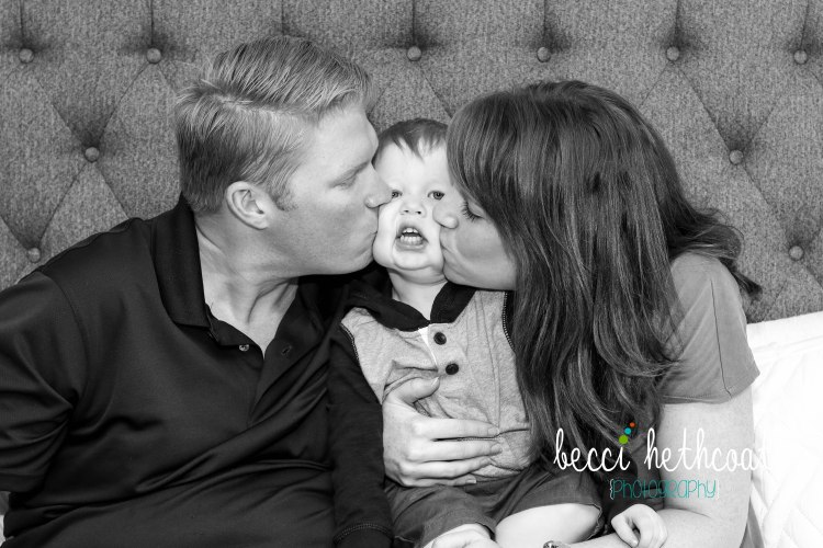 BecciHethcoatPhotography-Family Photographer-Wheaton-104